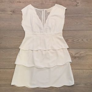 Urban Outfitters Dresses - 2 for $40🛍 Urban Outfitters Dress